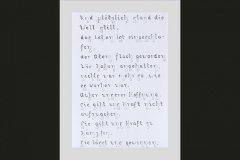 06-02_Hoffnung