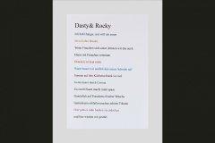 08-02_Dasty_und_Rocky