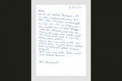 10-02-Papagei-Text