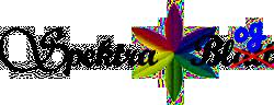 Spektra-Blog