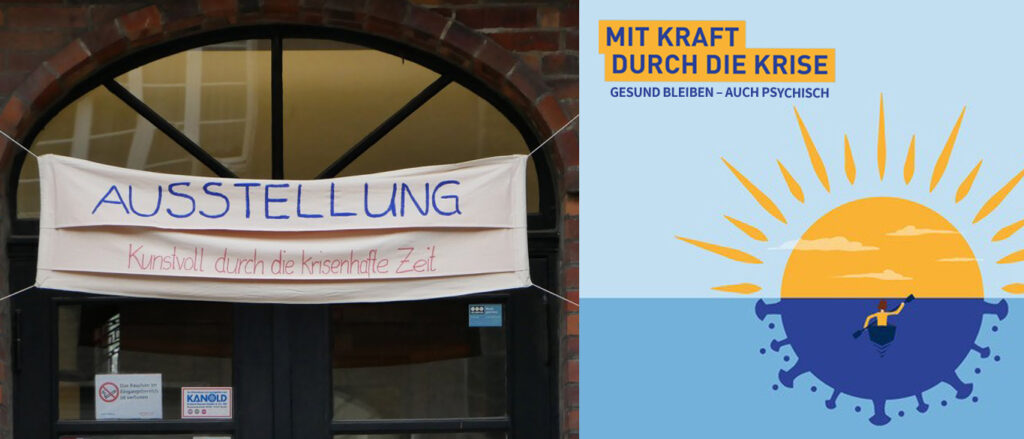 Ausstellung_Banner